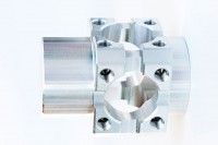metal-machining-mari-manufacturing-west-chicago-illinois-2